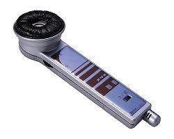 ハンディタイプマイクレシーバー(助聴器) プリモ 聴吾 HA-3.5 介護用品