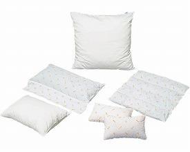(代引き不可)ケープ ロンボポジショニングピロー&クッション 初期導入セット (ベッド関連 床ずれ予防 体位変換) 介護用品