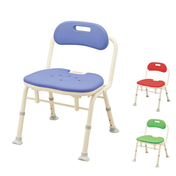 Swell Under Shopping Marathon Only 3 000 Yen Off Coupon Distribution Aronkasei Anju Folding Shower Bench In S 536 340 536 342 536 346 Nursing Care Bath Machost Co Dining Chair Design Ideas Machostcouk