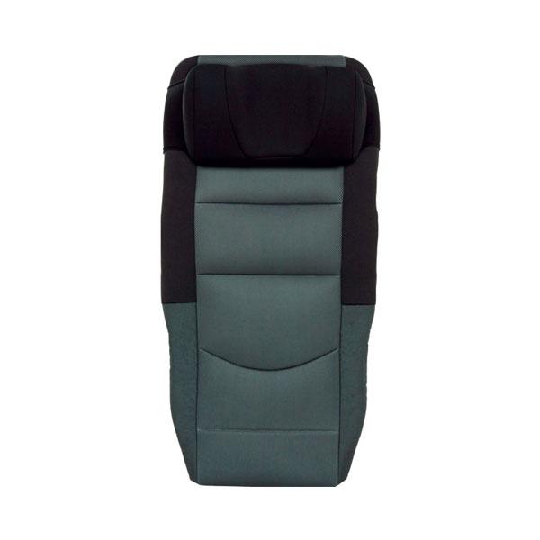 (当店限定 3,000円OFFクーポン配布中!!)(代引き不可) 車いすサポートシートα KG0021 帝人フロンティア (車椅子 クッション) 介護用品
