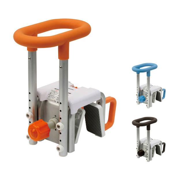 入浴グリップ[ユクリア]200 PN-L12012 パナソニック エイジフリーライフテック (入浴 浴槽移動 移乗手すり 風呂 手すり) 介護用品