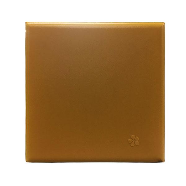 (4/1日限定 当店全品ポイント5倍!!)ソフトウォールクッション KG1399 9枚入 (幅30×長さ30×厚さ1.6cm) イノアックリビング (壁 クッション 衝撃吸収) 介護用品