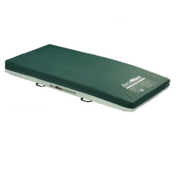 (代引き不可) アキュマックス KE-821 91cm幅 パラマウントベッド (エアマット ウレタンマット 介護ベッド 褥瘡予防 マット 体圧分散 床ずれ予防) 介護用品