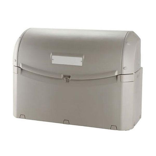 (代引き不可) リッチェル ワイドペール ST800 94474 (業務用 ゴミ箱 施設用品) 介護用品
