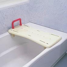 リッチェル 浴そうボード 93069 (入浴用 お風呂用)介護用品