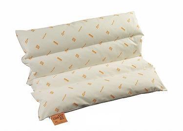 (代引き不可)ケープ ロンボポジショニングクッションRM1(RM43036)( 介護用品 ベッド関連 床ずれ予防 体位変換) 介護用品