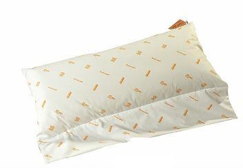 (代引き不可)ケープ ロンボポジショニングクッションRM2(RM41934)( 介護用品 ベッド関連 床ずれ予防 体位変換) 介護用品