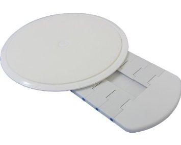 (代引き不可) スライド式ターンテーブル BLTS10 アクションジャパン (入浴補助 方向転換) 介護用品