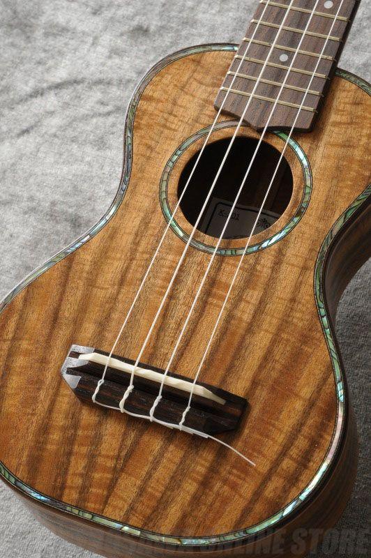 激安/新作 K ukuleleK-201【ケイ】【ソプラノ】【ロングネック K】【ウクレレ】【ケース付属】【お取り寄せ商品】, 湖畔の薬屋:90bfaaf5 --- clftranspo.dominiotemporario.com