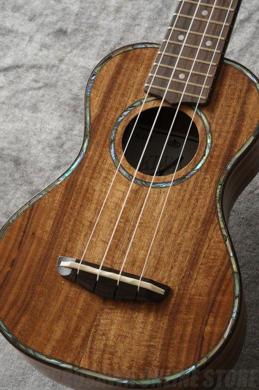K ukuleleK-101【ケイ】【ソプラノ】【ウクレレ】【ケース付属】【お取り寄せ商品】, スキソン:55a16bf9 --- sunward.msk.ru