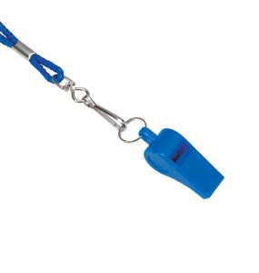 販売実績No.1 PICK BOY 公式サイト ピックボーイ BU ブルーCW-50 カラーホイッスル