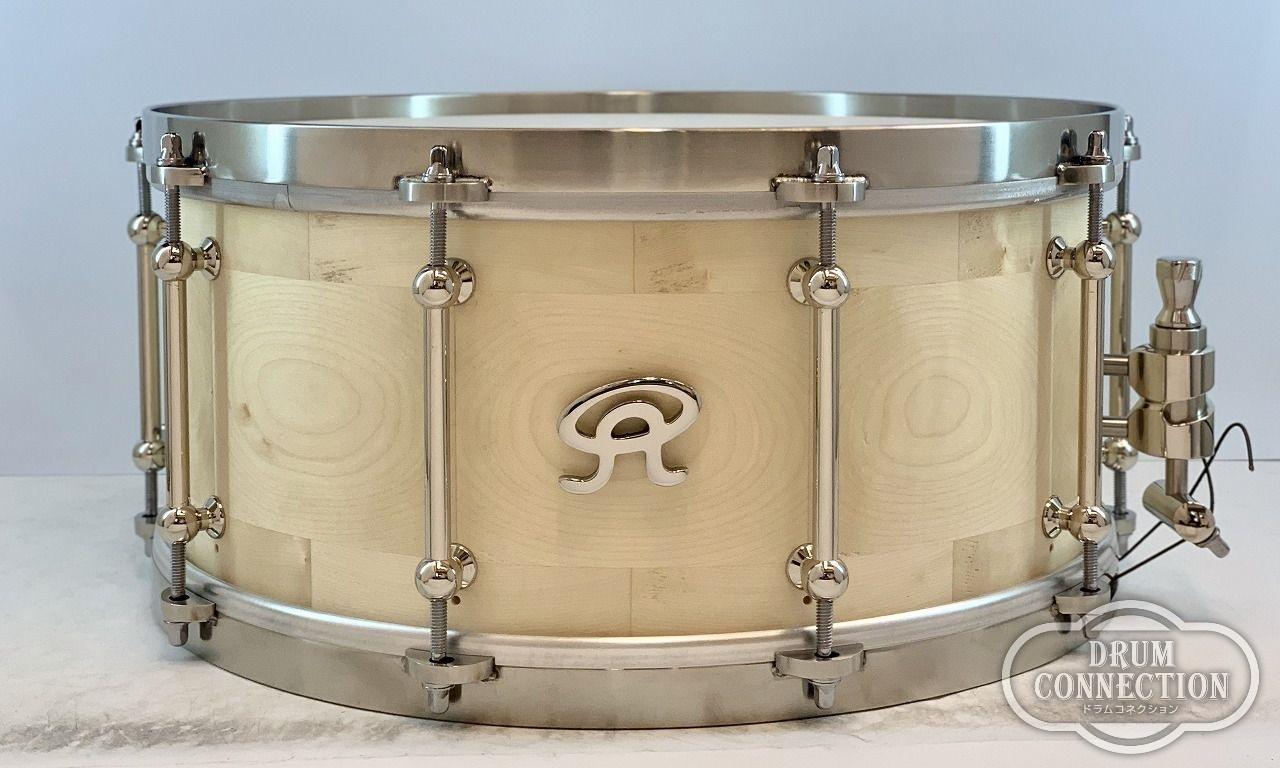 【正規輸入品】Angel Drums EURO SERIES EURO SERIES Maple 14