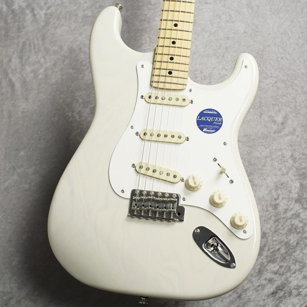 momose MST2-STD/M -White Blonde- #10422 [3.57kg]【お茶の水駅前店】