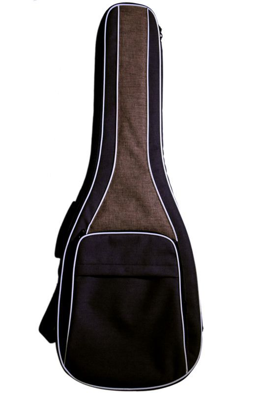 RISHENG CASES ELECTRIC GUITAR BAG RS-EG-02 【エレキギター用ギグバッグ】【送料無料】