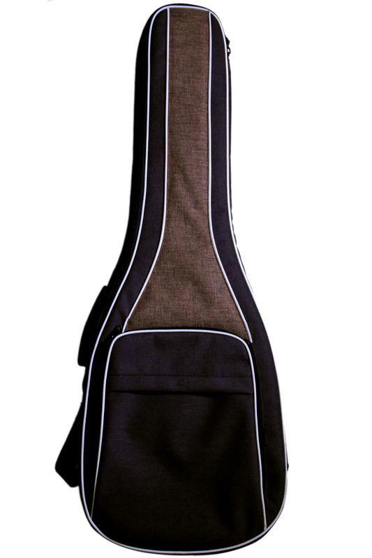RISHENG CASES ELECTRIC GUITAR BAG RS-EG-02 【エレキギター用ギグバッグ】【送料無料】