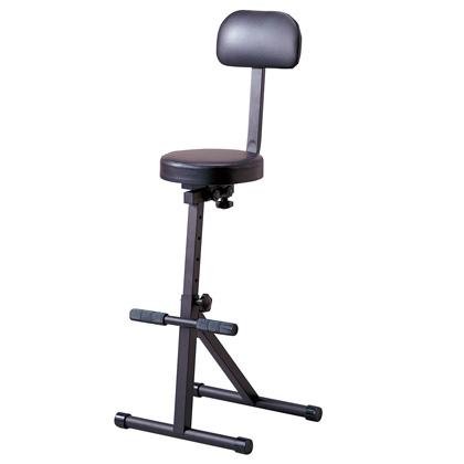 KIKUTANI(キクタニ)KT-5302【弾き語り用椅子】