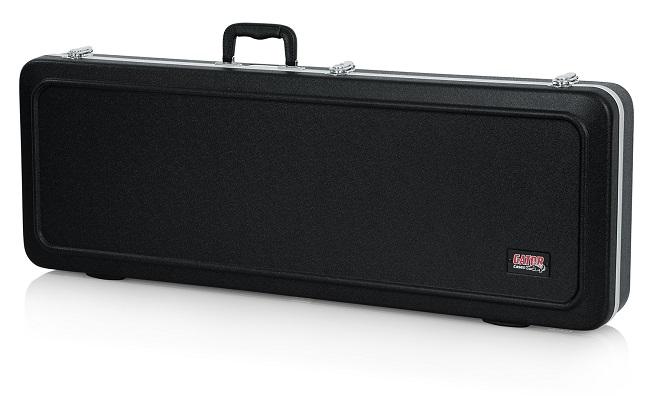 GATORGC-ELEC-A-S 即納送料無料 エレキ用 エレキギター用ハードケース デラックスケース ハイクオリティ