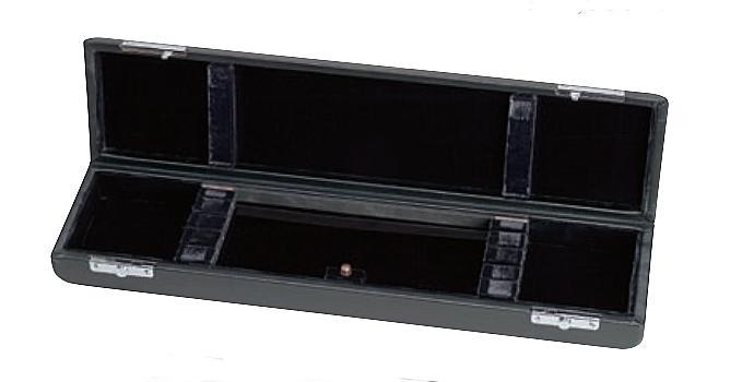 NAKANO 【ナカノ】タクトハードケース プロフェッショナルモデル HC-280【405×92×35mm(内寸法)425×108×54mm(外寸法)】【MUSIC BATON/ミュージックバトンケース/タクトケース】