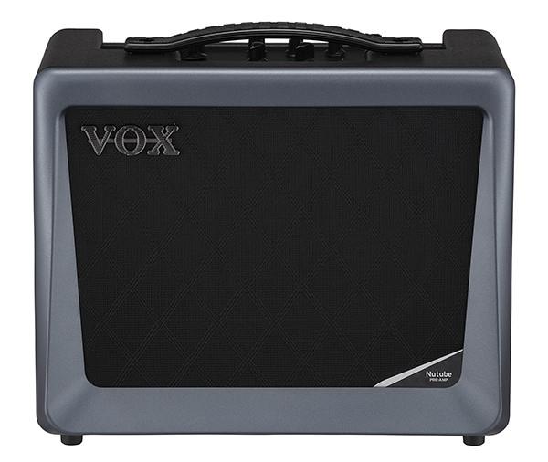 VOXVX50 GTV【送料無料】