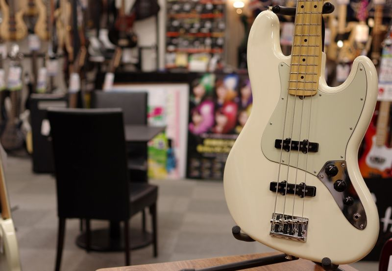 Fender USA Bass American Professional Jazz Bass OWT/M OWT/M Professional【フェンダー】【ジャズベース】【アメリカン・プロフェッショナル】【送料無料】, トレーニングパラダイス:20a091b3 --- jpscnotes.in
