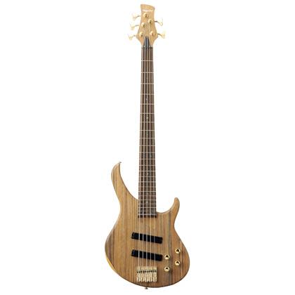 ANTIQUE NOELATB-580【ベースギター】【5弦ベース】