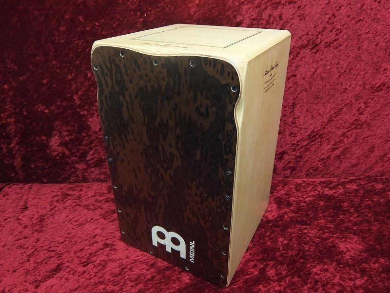 AE-CAJ7Artisan EditionCanyon Burl