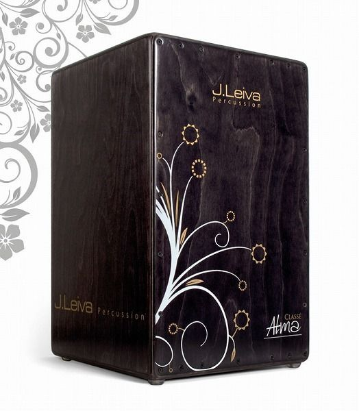 J.Leiva【次回入荷予約受付中 EDITION】ALMA CLASSE CLASSE EDITION, アリアケマチ:b5af70a4 --- officewill.xsrv.jp