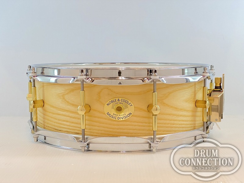 NOBLE & COOLEY SS Classic Solid Ash 14