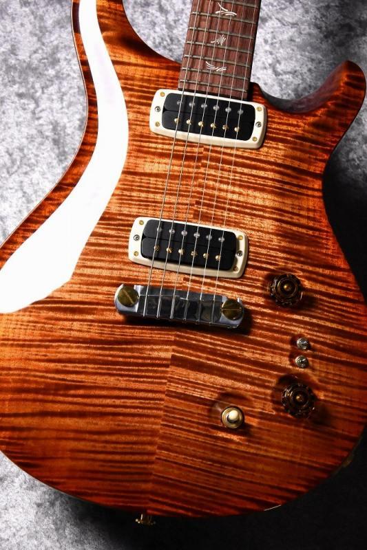 Paul Reed SmithPRS Paul's Guitar R&D 【スタッフ選定品】【ポールリードスミス】【ポールズギター】