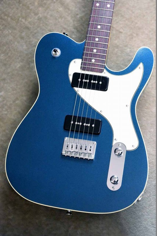 Moon RM-DXII turquoise blue/R CR【ムーン】【レゲェマスター】【ターコイズブルー】