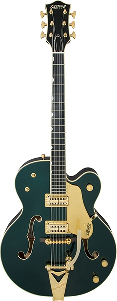 GretschG6196T-59 VS Vintage Select Edition '59 Country Club™【お取り寄せ商品】【グレッチ】【カントリークラブ】【送料無料】