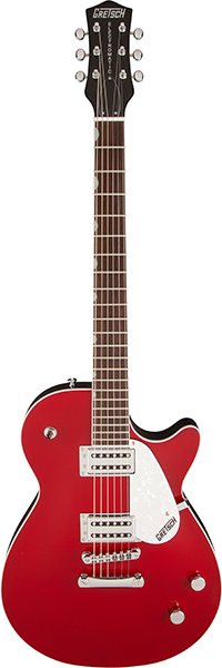 Gretsch ElectromaticG5421 Jet™ Club【お取り寄せ商品】【グレッチエレクトロマチック】【エレマチ】【ジェット】【クラブ】【送料無料】