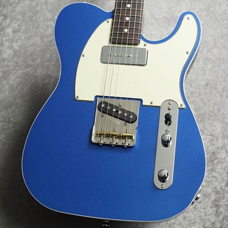 Psychederhythm Standard-T -Clear Blue Metallic- [3.63kg]【5本限定】【大人気モデル!】