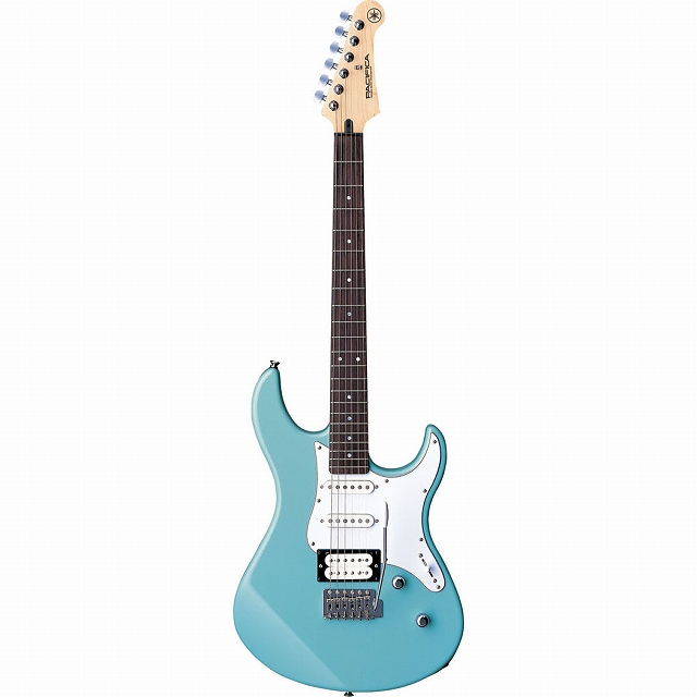 YAMAHA ヤマハ PACIFICA 112V (SOB)【パシフィカ】【エレキギター】【送料無料】