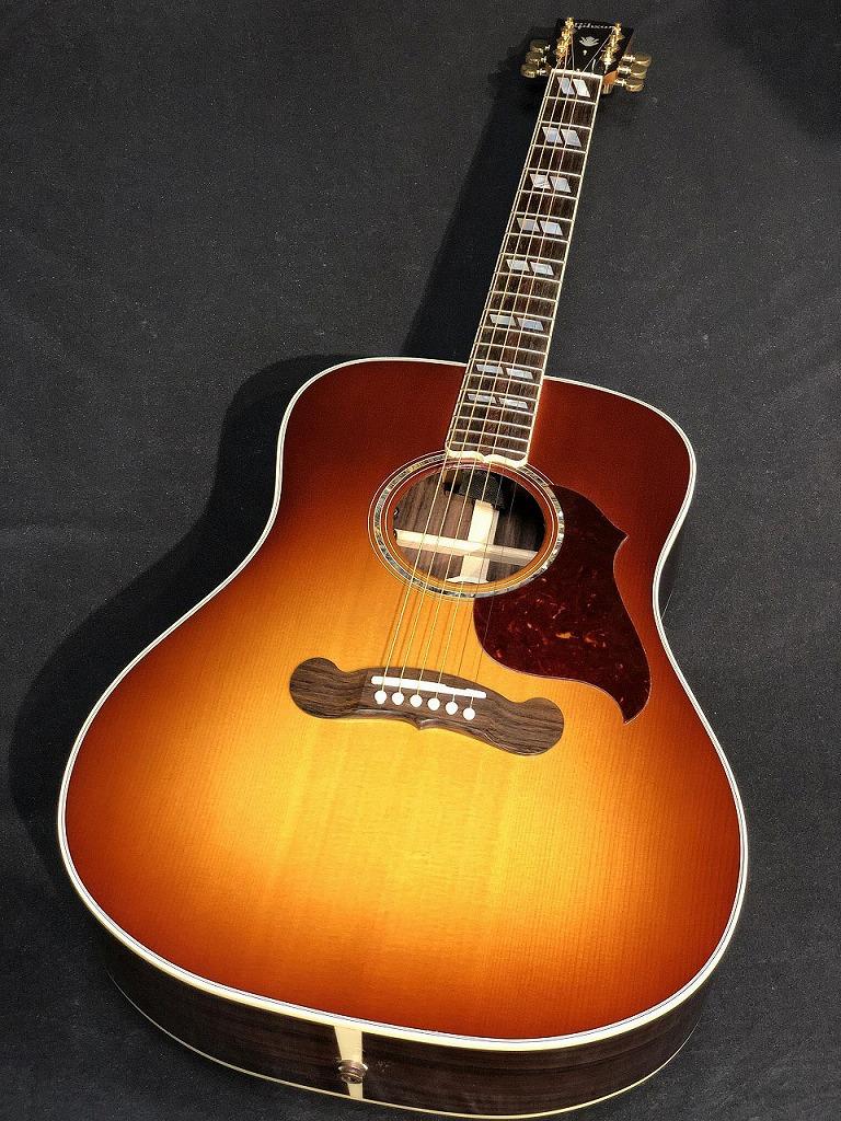 GibsonSongwriterBurst#11219078