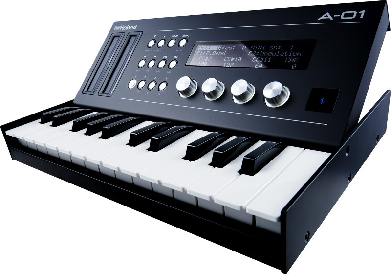 Roland【Boutique series】A-01K【Controller Generator】【送料無料】