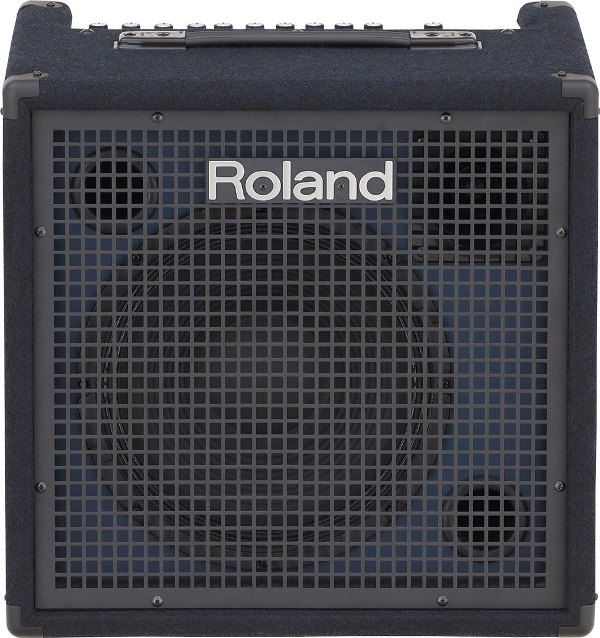 Roland ローランド KC-400 [キーボード・アンプ]【Stereo Mixing Keyboard Amplifier】【150W】【送料無料】