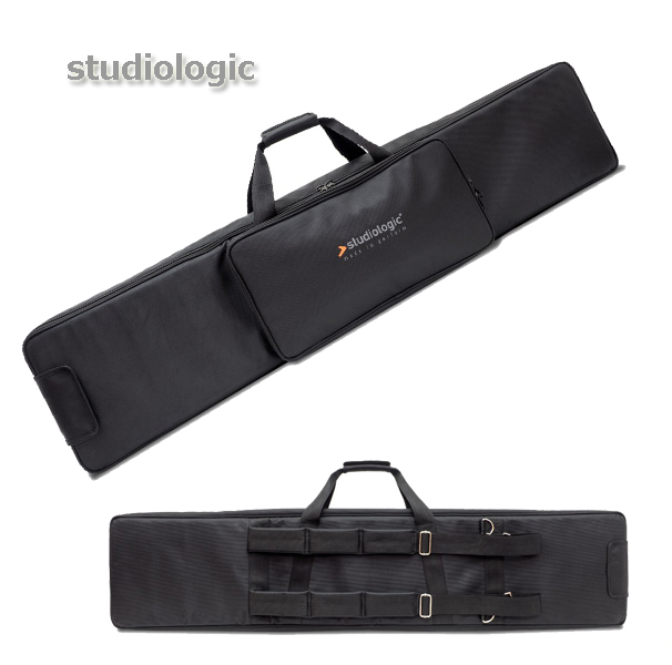 StudiologicNuma Compact Gig Bag【Numa Compact / Compact 2専用ソフトケース】【送料無料】