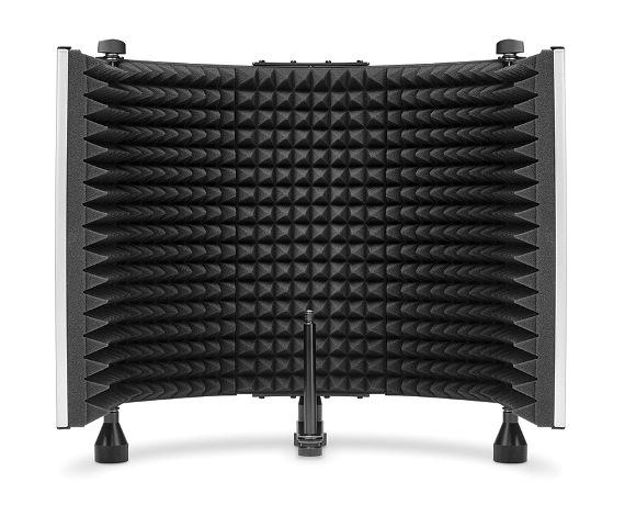 人気満点 marantz ProfessionalSound Shield【Vocal Reflection Filter Reflection】 Shield【Vocal【ボーカルリフレクション marantz・フィルター】【送料無料】, anetto:9e52593a --- canoncity.azurewebsites.net