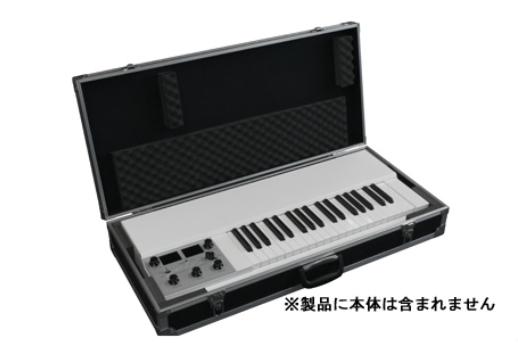 Mellotron (Sweden)M4000D Mini-HC【M4000D mini 専用ハードケース】【送料無料】