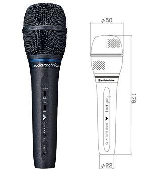 audio-technica (オーディオテクニカ)AE5400 【送料無料】