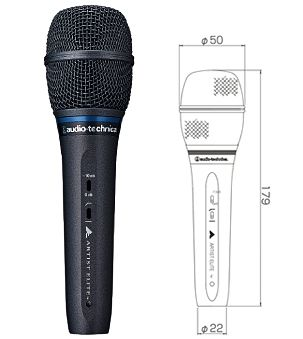audio-technica (オーディオテクニカ)AE3300 【送料無料】