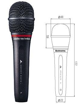 audio-technica (オーディオテクニカ)AE4100 【送料無料】