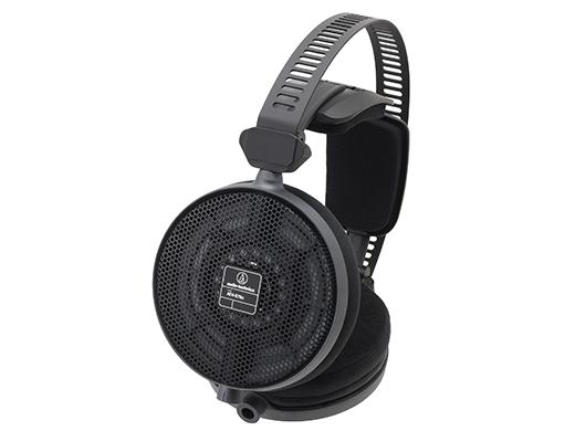 audio-technica (オーディオテクニカ)ATH-R70x【送料無料】
