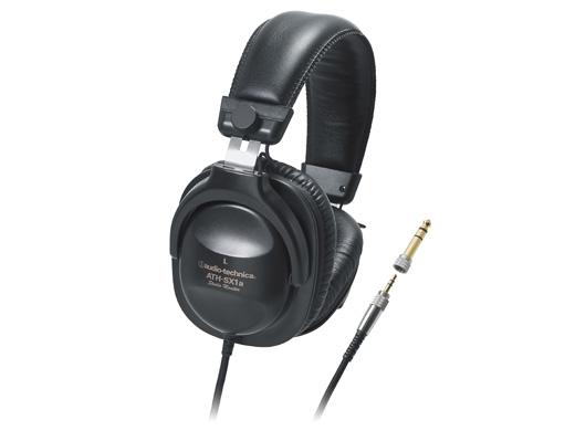audio-technica (オーディオテクニカ)ATH-SX1a【送料無料】