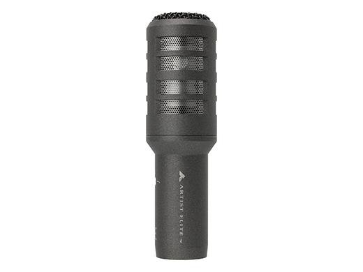 audio-technica オーディオテクニカ AE2300【インストルメントマイクロホン】【送料無料】