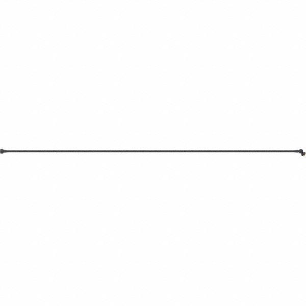 SENNHEISER (ゼンハイザー)MZE 8120【国内正規品】 【送料無料】