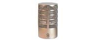 sE ElectronicsRN17 Figure of 8 Capsule【RN17用フィギュア8プセル】【送料無料】
