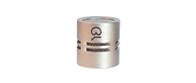 sE ElectronicsRN17 Cardioid with 日本産 商品 RN17用カーディオイドカプセル 送料無料 HPF
