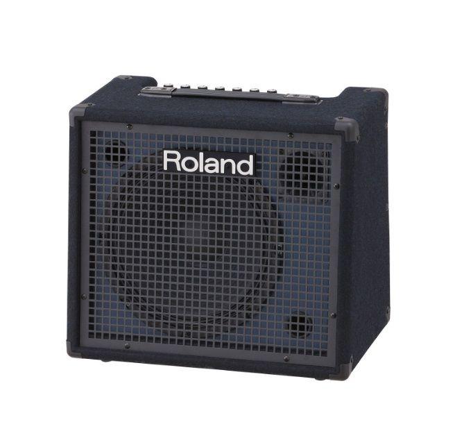 Roland ローランド KC-200 [キーボードアンプ]【100W】【送料無料】